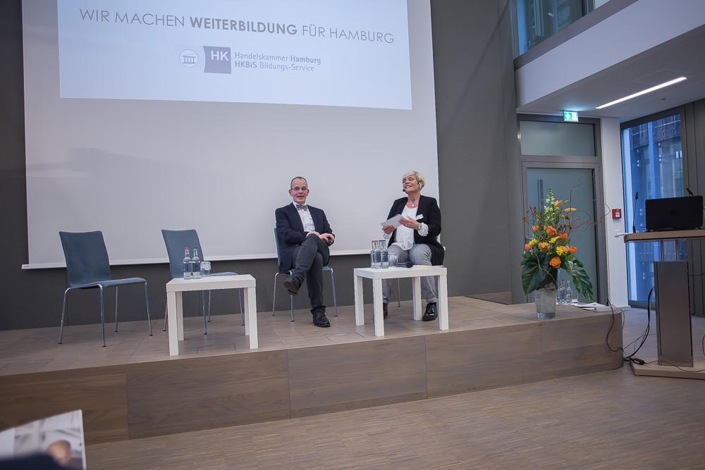 Andreas Michel Prüfer Handelskammer Hamburg - Home